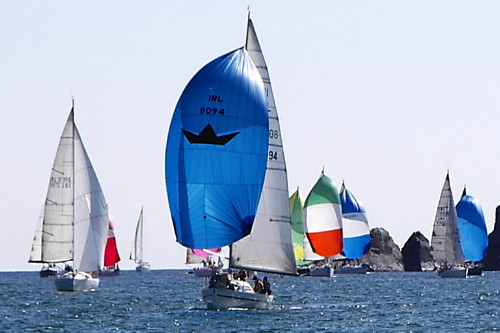 Baltimore Regatta